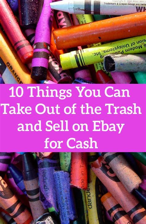 Best Things To Sell Online To Make Money - best 20 money making crafts ideas on pinterest homemade stuff to sell things to