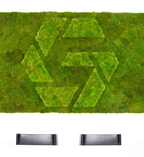 Vertikaler Garten Echte Pflanzen by Pflanzenw 228 Nde Ma 223 Geschneidert Im Greenbop Shop Kaufen