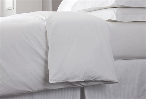 Bed Cover Kintakun Dluxe The Blues deluxe duvet cover soboutique the sofitel hotel store