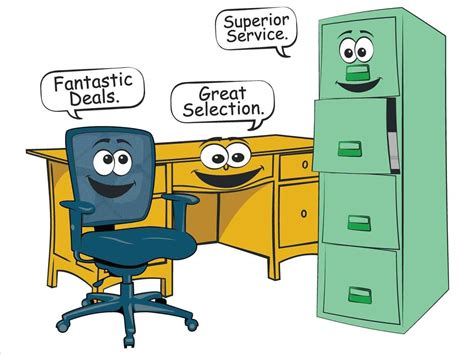 office clipart the images collection of office furniture chair