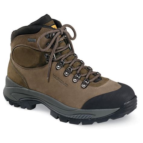 s vasque 174 wasatch tex 174 backpacking boots moss