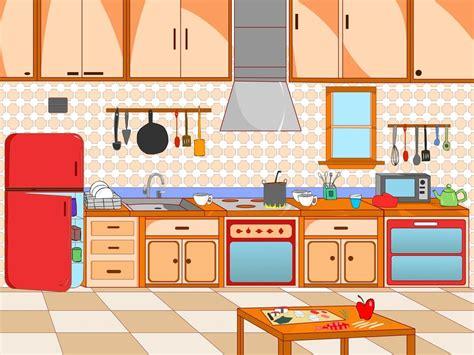 kitchen collection com