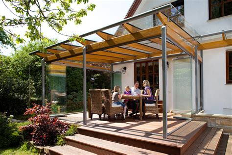 Canopy House Canopy Material Is Ideal For Your Home 3 House Design