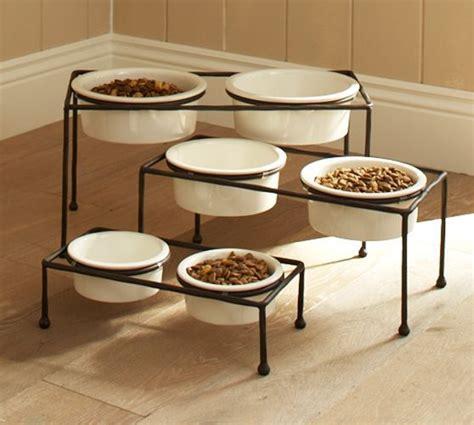 raised dishes 25 b 228 sta raised bowls id 233 erna p 229