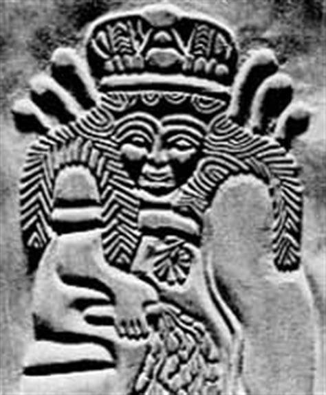 mitologia persiana sumeriens le mythe du deluge