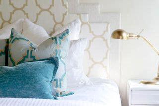 Headboards For Less by 1000 Ideas About Cardboard Headboard On Spray Paint Table Headboards And A