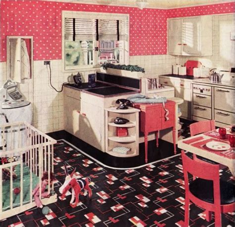 1930 kitchen design vintage clothing love vintage kitchen inspirations 1930 s
