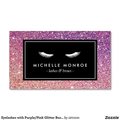Free Card Templates Wiht Lip Stick by 39 Best Images About Business Cards For Lash Extensions On