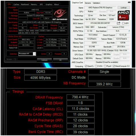 Lenovo G40 Amd A8 jual laptop lenovo g40 45 amd a8 6410 apu with radeon r5