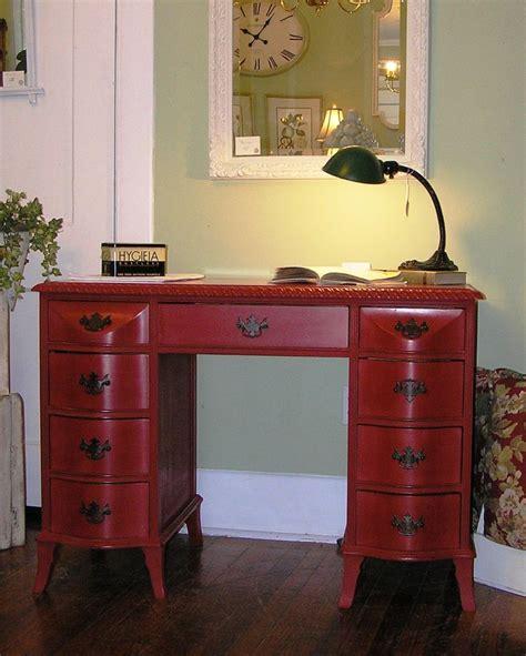 Sloan Desk by 65 Best Images About Emperor S Silk Sloan Chalk Paint On Pearl Chalk