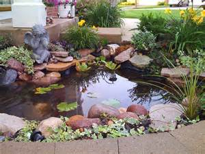 fabulous front yards from hgtv fans landscaping ideas and hardscape design hgtv