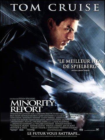 regarder the reports streaming vf hd netflix minority report en streaming 171 papyfilms