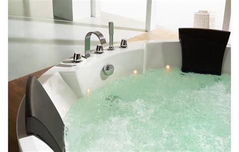 foto di vasche idromassaggio vasche idromassaggio minipiscina net