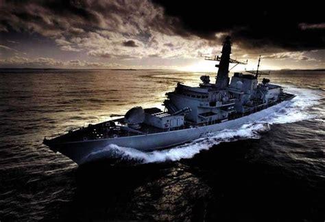 fotos de barcos de guerra imagenes de barcos de guerra - Imagenes Barcos De Guerra