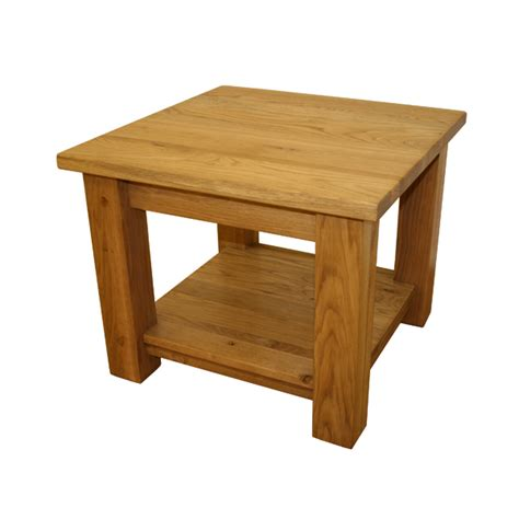 Small Square Coffee Table Small Square Coffee Table Small Square Coffee Table Small Square Coffee Table Image 1 Medium