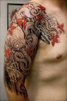 onizuka tattoo sea tattoos on pirate map tattoos and