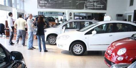 la afip actualiz los valores de los vehculos para la la afip actualiz 243 los valores de los autos para la