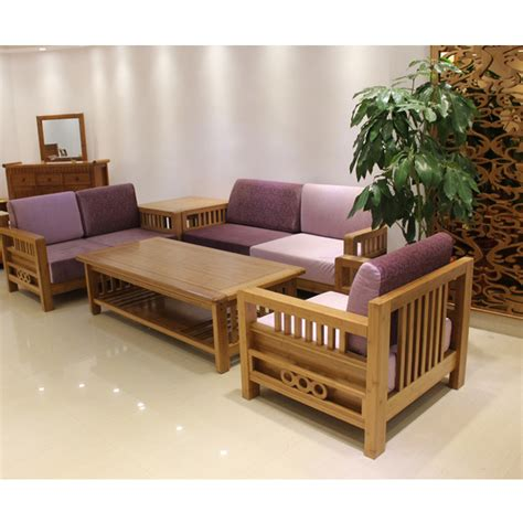 bamboo sofa design china bamboo furniture sofa coffee table photos pictures