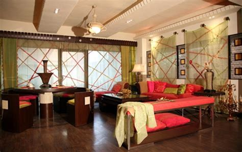 interior design ideas indian style indian style interior design ideas interior design
