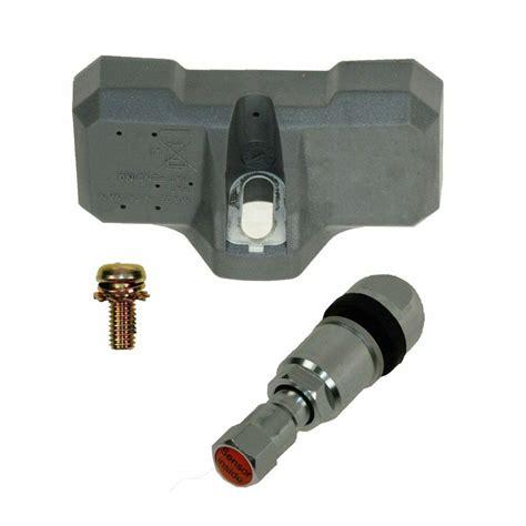 tire pressure monitoring 2004 ford windstar regenerative braking tire pressure monitor sensor tpms for lincoln mercury ford pickup truck suv car ebay