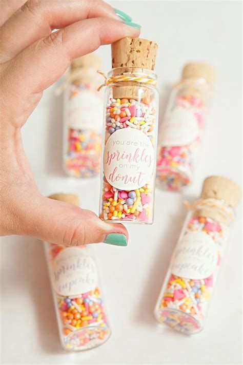 25  best ideas about Favors on Pinterest   Wedding