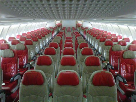 airasia kabin air asia x expanding to the us travelupdate
