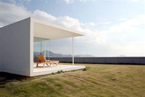 minimalistic home minimalist house in minami boso digsdigs