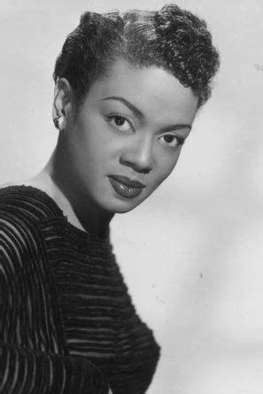 harlem renaissance hair 1950 the women who became hair icons during the harlem