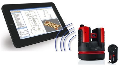 Logiciel De Relev 233 D Int 233 Rieur Viz All 3d Pour Leica 3d Disto 3d Disto Laser Templator