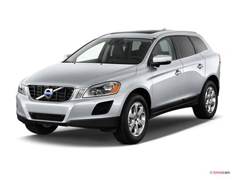 how to learn everything about cars 2013 volvo s60 electronic toll collection 2013 volvo xc60 prices reviews and pictures u s news world report