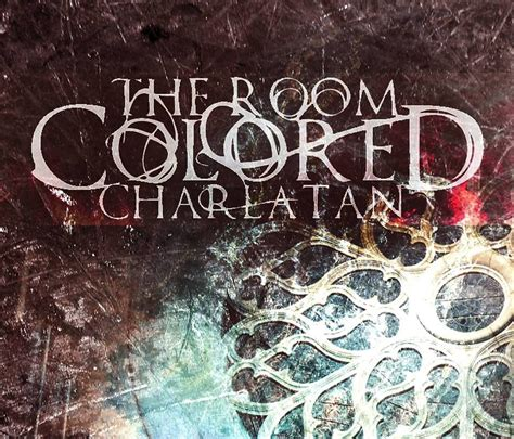 the room colored charlatan the room colored charlatan the veil that conceals 2016 187 radio