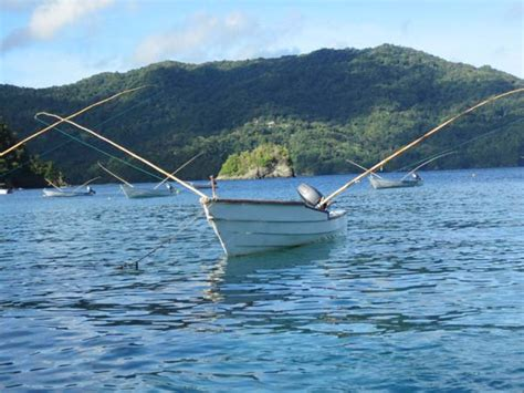 Search And Tobago Search Fishing Boats For Sale In And Tobago Tokovenuz