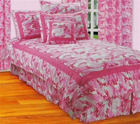 pink camo comforter set queen hot pink camo camouflage 5pc queen comforter set