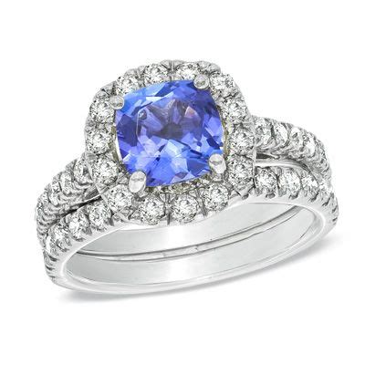 Box Set Cincin One 34 best images about zales engagement rings on