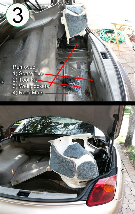 automotive service manuals 2000 lexus sc lane departure warning service manual 2000 lexus sc power antenna removal power antenna to fixed stubby conversion