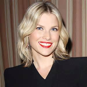 Ali larter transformation hair celebrity before and after