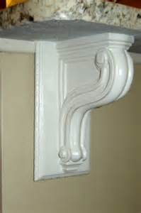 Wood Countertop Supports Counter Brackets And Brackets For Kitchen Counter Support