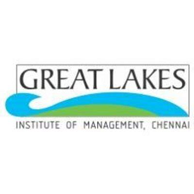 Great Lakes Executive Mba Cut by Great Lakes Greatlakes Mba