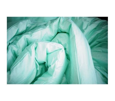 College Ave Comforters 300tc Cotton Twin Xl Comforter College Ave Thread Count
