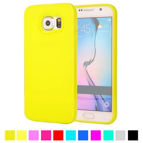 Soft Samsung E5 Motif Botol Cocktail lovely silicone tpu gel soft plastic rubber soft back cover for samsung galaxy s6