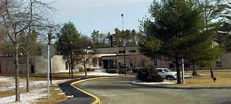 Town Of Acushnet Ma Property Records Schools Acushnet Ma