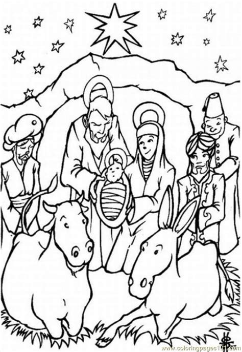 winter coloring pages for adults free y sports coloring pages