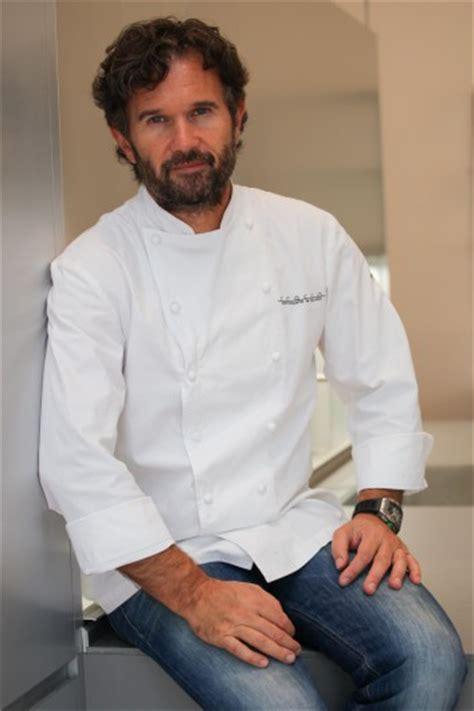 carlo cracco cucina da chef rubio a carlo cracco 9 chef uomini bellissimi in