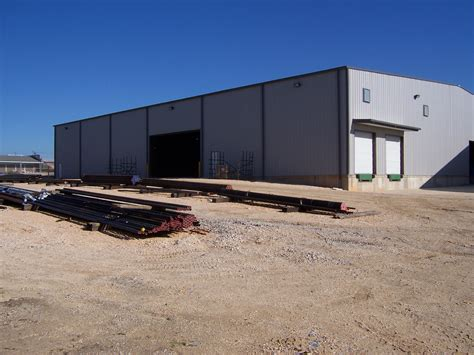 Office Depot Hours New Iberia Gaillard Builders 187 Projects