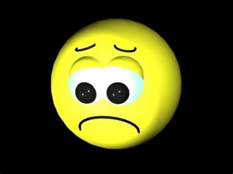 imagenes figurativas de caras imagenes de caras tristes animadas imagui