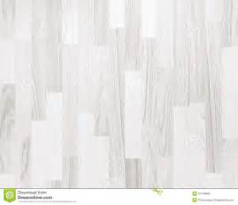 White Tile Floor by White Parquet Wooden Texture Royalty Free Stock Image