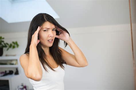 mal di testa rimedi omeopatici come curare la nevralgia con i rimedi omeopatici