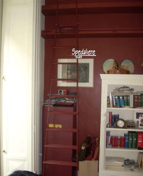 scale da libreria scale da libreria scale in plexiglass scale illuminate