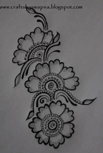 mehndi pattern drawing mehendi design jpg henna pinterest mehandi designs