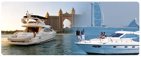 yacht tour dubai dubai yacht tour dubai tour packages